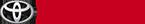 Hibridna šola Logo